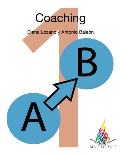 Coaching, líder, tutor