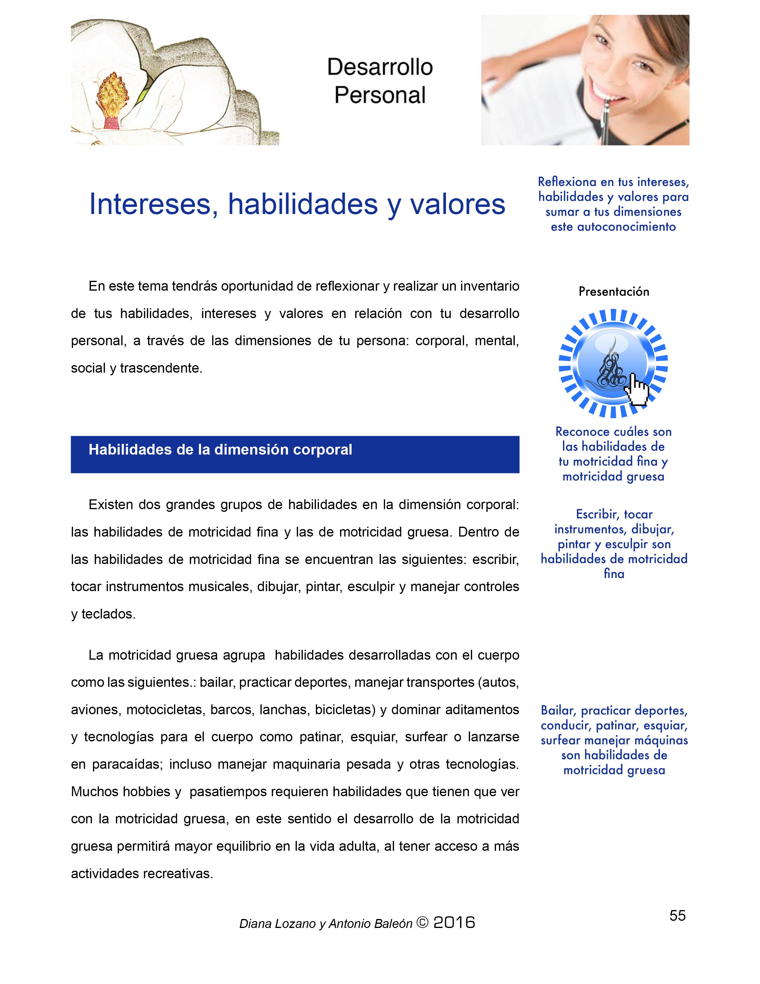 desarrollo personal eBook descarga gratis, Pdf descarga desarrollo personal gratis, desarrollo personal en línea, filosofía de vida