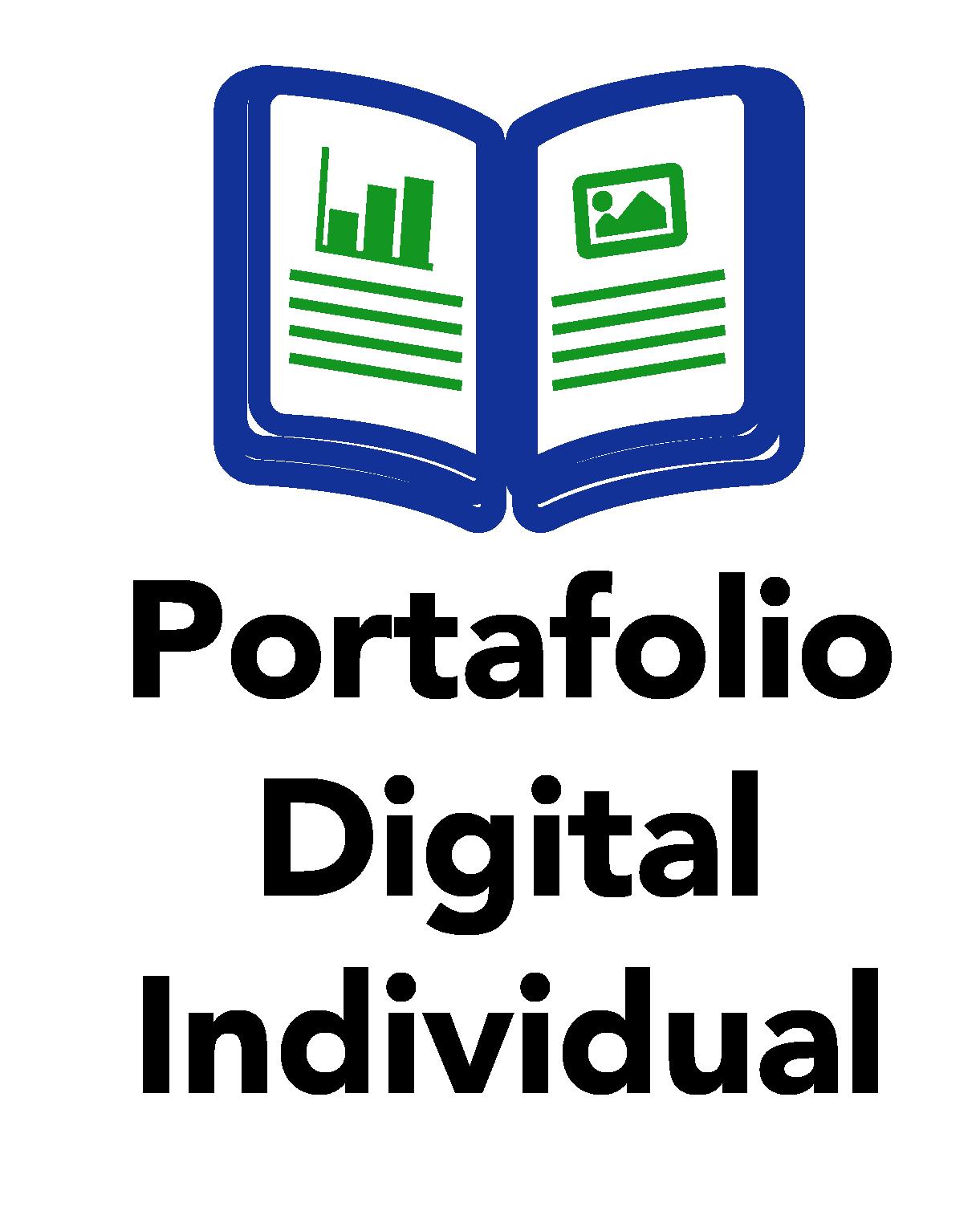 Machtiani, sistema de desarrollo y aprendizaje, portafolio digital individual