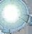 Machtiani Logo